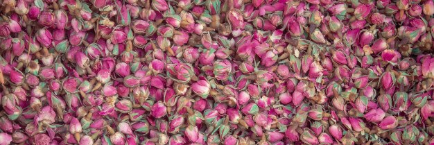 dried rose buds wholesale rosesattar