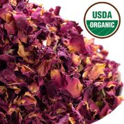 Iranian organic rose petals and rosebuds,Iranian organic rose petals and rosebuds wholesale,dried rose petals wholesale,bulk rose petals,wholesale rose petals,rose buds,rose petals,dried rose petals,rosa damascena,rose flower petals,damask rose