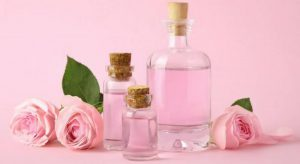Rose Products – Rosewater