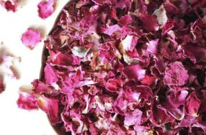 buy dried rose petals, rose buds for sale, buy rose petals online, rose petals price, buy rose petals in bulk, dried rose petals wholesale, bulk rose petals, wholesale rose petals, rose buds, rose petals, dried rose petals, dried rose, dried rose buds, damask rose, rosa damascena