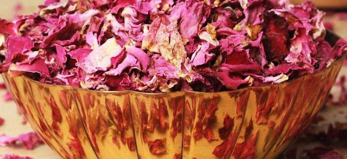 buy dried rose petals, rose buds for sale, buy rose petals online, rose petals price, buy rose petals in bulk, dried rose petals wholesale, bulk rose petals, wholesale rose petals, rose buds, rose petals, dried rose petals, dried rose, dried rose buds, damask rose, rosa damascena, rose flower petals
