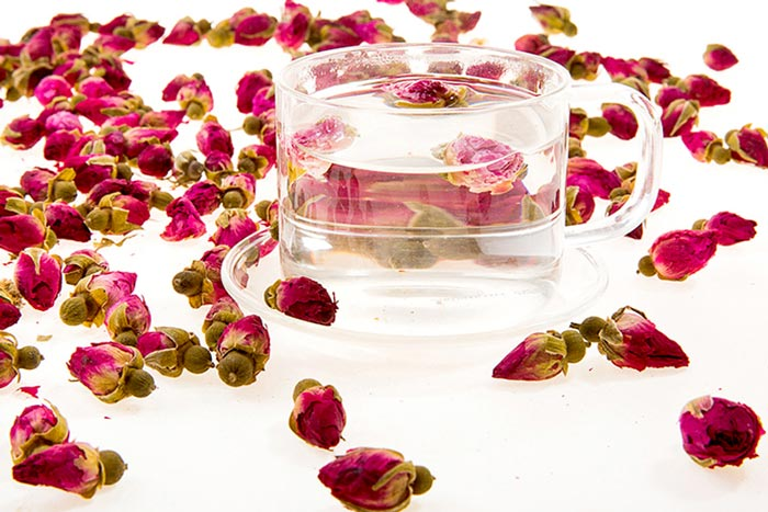 medicinal rose buds,medicinal rose petals,best rose water wholesale price in the world,rose water wholesale price,rose water wholesale,rose petals wholesale,rosewater wholesale,rose water wholesale suppliers,rosa damascena,rosewater,damask rose