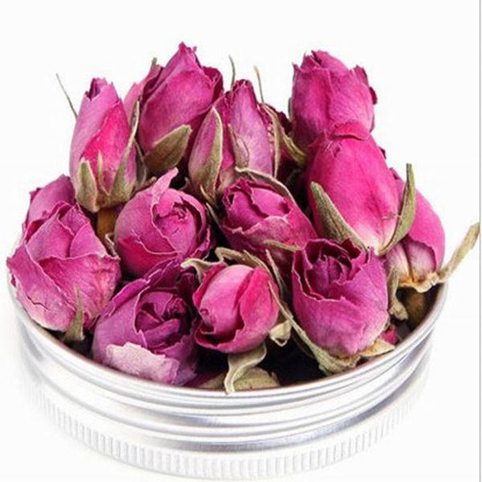 Medicinal properties of rose petals,medicinal rose buds,medicinal rose petals,best rose water wholesale price in the world,rose water wholesale price,rose water wholesale,rose petals wholesale,rosewater wholesale,rose water wholesale suppliers,rosa damascena,rosewater,damask rose