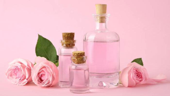 rose mask, facial maks rose water, facial rose mask,best rose water wholesale price in the world,rose water wholesale price,rose water wholesale,rose petals wholesale,rosewater wholesale,rose water wholesale suppliers,rosa damascena,rosewater,damask rose